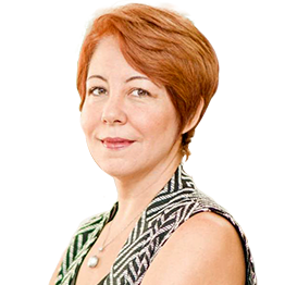 Leila Malvezzi Bueno