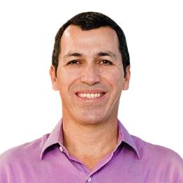 Ricardo Oliveira Bueno